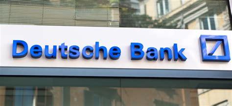finanznachrichten deutsche bank finanznachrichten zu unternehmen finanzen net