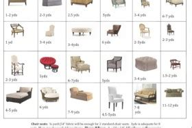 Different Kinds Of Chairs by Different Types Of Chairs Archives Your Design Partner Llc