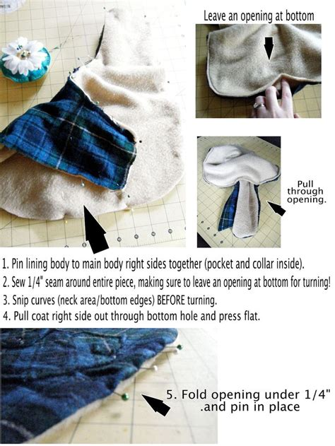 sewing pattern greyhound coat 17 best images about greyhound clothing on pinterest