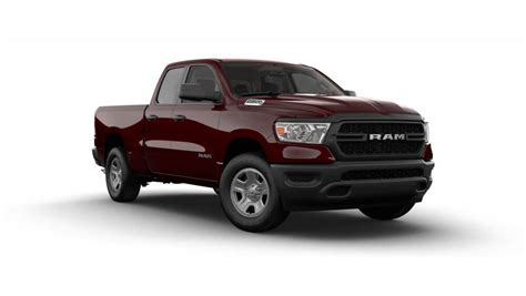 2019 Ram 1500   Zeigler Chrysler Dodge Jeep Ram of Schaumburg