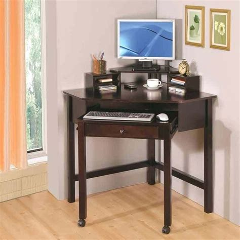 Computer Desk Ikea Canada by Best 25 Printer Storage Ideas On Desk