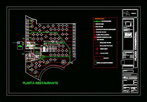 fire system dwg block  autocad designscad