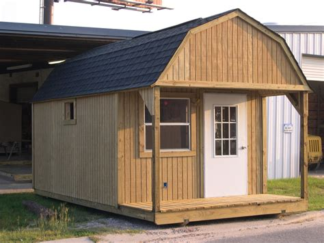 Wooden Storage Buildings Woodwork Building Plans Wood Storage Sheds Pdf Plans