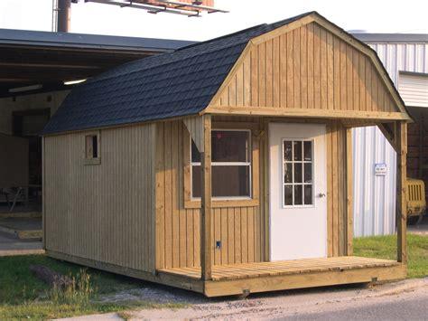 storage lowes barns  shed sheds  sale cheap