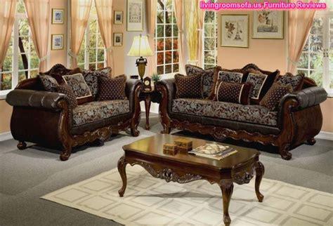 classic living room furniture sets ashley living room sets