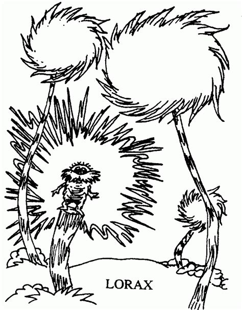 thing 1 and thing 2 coloring pages dr seuss az coloring