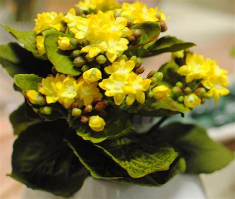 composizioni di fiori composizione di fiori finti