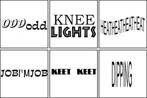 knee light brain teaser 28 best wuzzles word puzzles images on pinterest logic