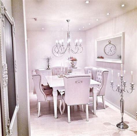 classy home decor dress white dress white classy home decor wheretoget