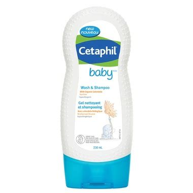 Quen Shop Cetaphil Baby Gentle Wash Shoo 230 Ml buy cetaphil baby wash shoo at well ca free shipping 35 in canada