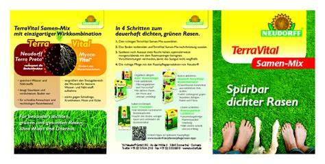Alten Rasen Erneuern 3918 by Alten Rasen Erneuern Rasen Kompostieren Moos Im Rasen