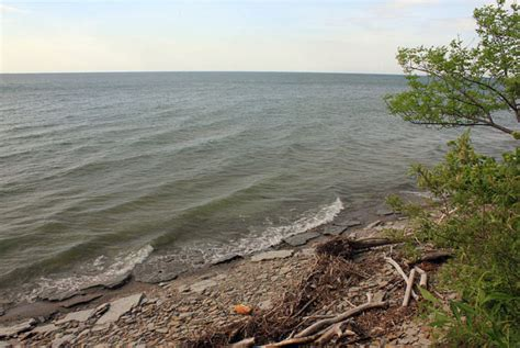 boat launch erie pa these stunning bluffs in pennsylvania will drop your jaw