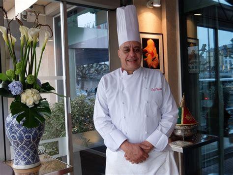 gastronomie la cuisine marocaine l emporte 224 washington