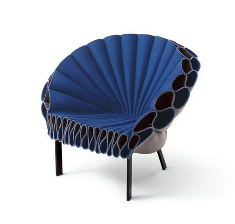 Funky Armchair by Funky Armchairs Brisbane Chairs Design