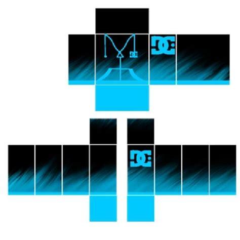 Jaket Sweater Roblox Box Logo 313 Clothing shadow blue dc hoodie roblox