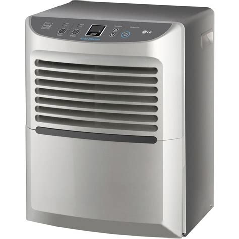dehumidifiers for basement smalltowndjs