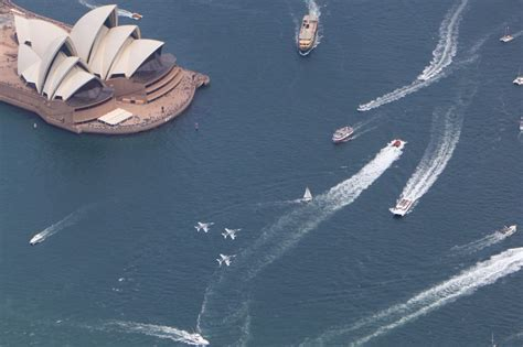 charter boat national harbor australia day sydney harbour cruise water taxis combined