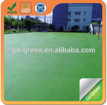 colored asphalt colored asphalt sealcoating for road paving material buy