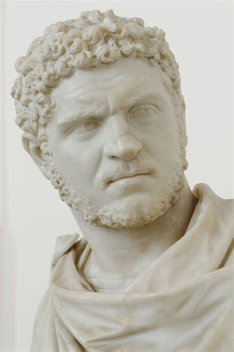 File:Caracalla MAN Napoli Inv6033 n05 Wikimedia Commons