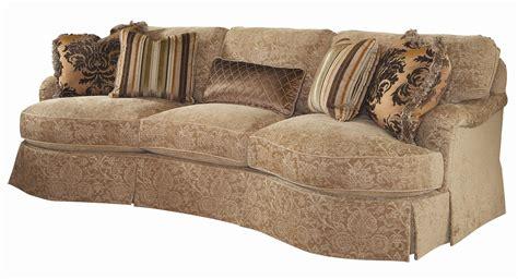 schultz upholstery lexington lexington upholstery 7893 33 anderson loose back