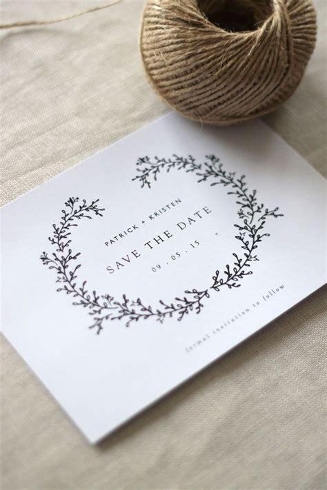 indian wedding invitation nz best 25 modern wedding invitations ideas on
