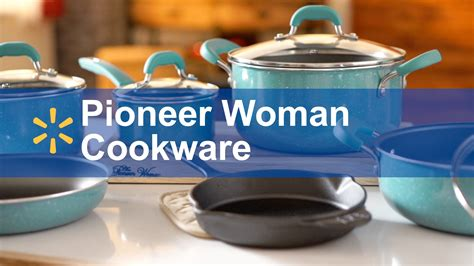 pioneer woman ree drummond juggles new cookbook cookware show quick ending ree drummond pioneer woman cooks come and