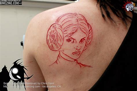 help us princess leia tattoos you re our only hope