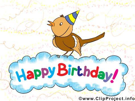 clipart gratuite joyeux anniversaire image gratuite cv76 jornalagora