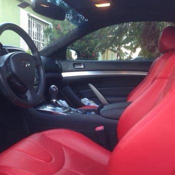 car interior upholstery miami bahamas auto upholstery 38 photos auto upholstery