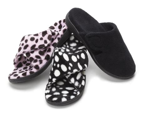 orthotic house shoes orthotic slippers house images
