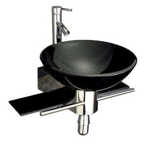 kokols 86h04orb wall mounted bathroom basin faucet kitchen kokols palasa wall mounted bathroom sink in black wf 32