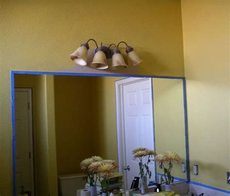 Yellow Paint Colors For Bathroom by 6 Best Paint Colors For Bathrooms