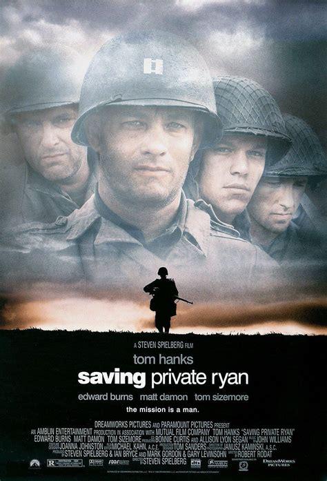 se filmer blackadder goes forth gratis affiches posters et images de il faut sauver le soldat