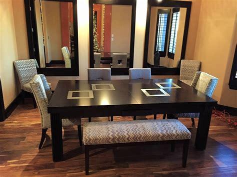 dining room table slides 100 dining room table slides aluminium extension