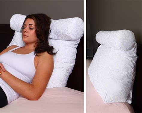 top 5 best reading husband backrest pillows of 2017 reviewed back support pillow for bed leg wedge rest cushion pillow
