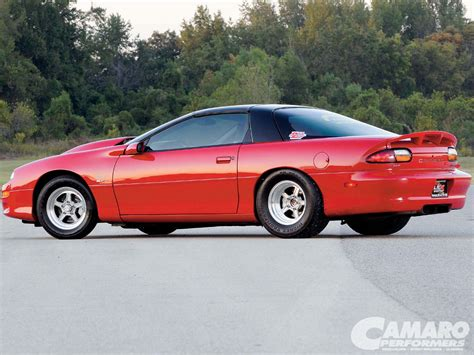 2002 camaro ss wheels for sale 301 moved permanently