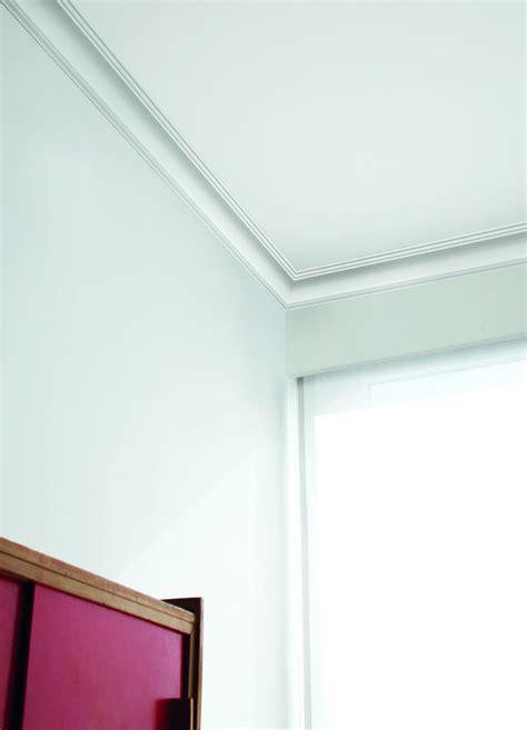 kunststoff gesimse stuckleisten kunststoff f 252 r die innengestaltung
