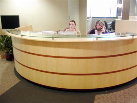 Reception Desk Images Reception Desk Ideas On Pinterest Reception Desks Reception Counter And Office Reception Desks