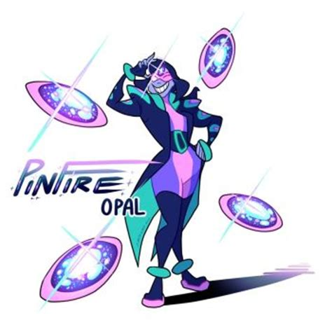 blue opal gemsona gemsona explore gemsona on deviantart