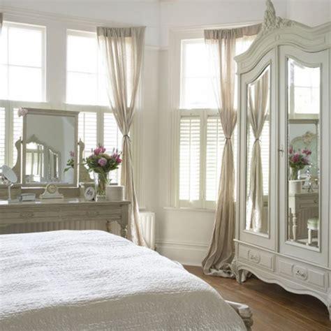 Gorgeous cream bedroom bedroom furniture decorating ideas housetohome co uk