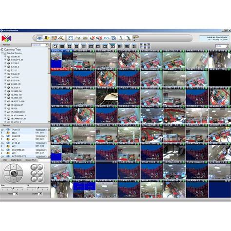 free ip software ip cameras and ip cctv free recording software ip