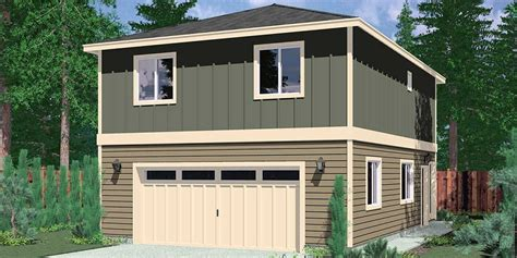 garage kits with apartments planning apartment garage kits the better garages best