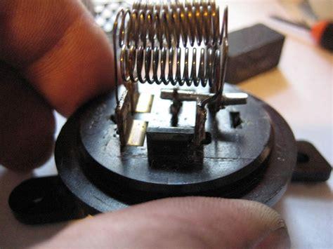 do resistors give heat resistors give heat 28 images how do incandescent filament ls work explain that stuff basic
