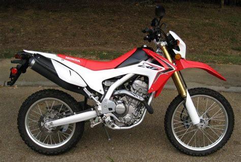 honda dual sport 250 2013 honda crf250l crf 250 l dual sport for sale on 2040 motos