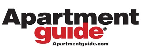 appartment guide apartment guide your picks your place contest