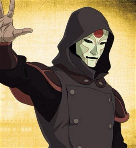 the legend of korra animated wiki fandom powered by wikia amon legend of korra villains wiki fandom powered by wikia