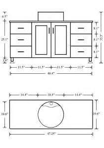 bathroom sink sizes standard sinks 2017 standard bathroom sink size ideas bathroom