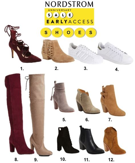 Sale Alert Shoe Clearance At Nordstrom by Nordstrom Anniversary Sale Mine