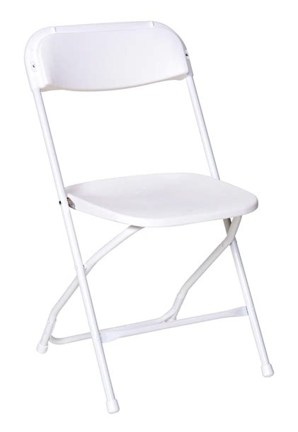 folding chairs for sale cheap for sale wholesale folding chair folding chairs