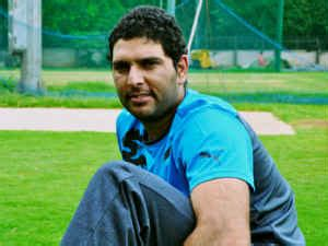 yuvraj singh turning tv show host with the unbreakables